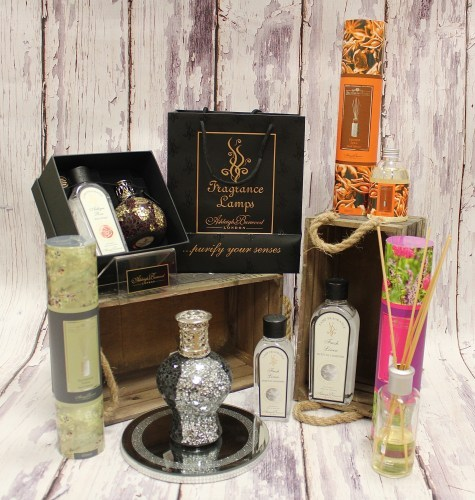 scented-gifts-andover